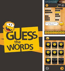 words free download what the word for android apk game free download ᐈ data file