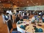 What a beautiful night for a wedding at... - Fox Glen Golf Club ...
