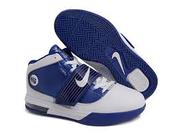 lebron james shoes blue. nike zoom soldier iv blue/white shoes,nba globe basketball shoes,authentic lebron james shoes blue e