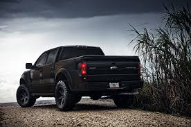 ford raptor 2017 wallpaper. ford raptor black 2014 2017 wallpaper