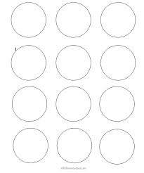 7a0ccd8778effebfaee63269d2b8db75 printable shapes printable crafts 510 best images about free printables! on pinterest free on large printable calendar templates