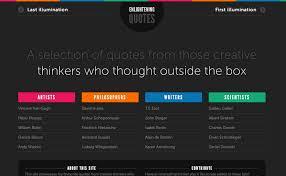 Enlightening Quotes Enlightening Quotes siteInspire 92