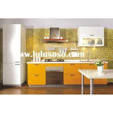 Very Small Kitchen Design Small Kitchen Furniture Raya Furniture