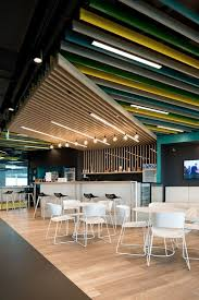 interior design office space. adidas offices moscow office snapshots interior design space e