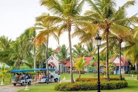 Картинки по запросу Tropical Princess Beach
