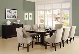 Formal Dining Room Furniture Recous