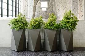 ... Indoor Planter Pots Large: outstanding indoor planter pots ...