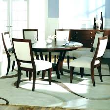 dining room table 6 chairs round breakfast table set round breakfast table set round dining tables for 6 round table 6 chairs chair stunning 6 breakfast