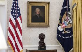oval office carpet eagle. West Wing Update Includes New Paint, Carpet And Eagles Oval Office Eagle 4