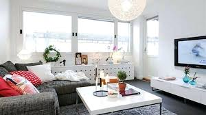 decorating my apartment. Wonderful Decorating Small Apartment Decorating Ideas Cheap How To Decorate My On A  Budget Design For Decorating My Apartment S