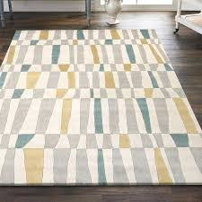 neutral color area rugs fabulous cool area rugs best soft stylish rugs images on room size neutral color area rugs
