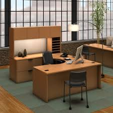 furniture home office small home. Image Of: Small Home Office Furniture Wood Furniture Home Office Small