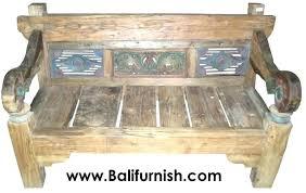 Vintage wooden furniture Table Leg Style Wood Furniture Nyc Old Wooden Furniture Recycled Teak Wooden Furniture From Recycled Wood Furniture Wood Furniture Blearninginfo Wood Furniture Nyc Scribblekidsorg