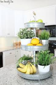 wonderful design ideas. Fine Ideas Wonderful Design Ideas 6 Kitchen Countertop Decorations 17 Best About  Counter On Pinterest With
