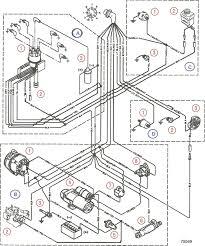 mercruiser 4 3 starter diagram solution of your wiring diagram guide • mercruiser starter motor wiring diagram wiring diagram library rh 29 desa penago1 com mercruiser boat wiring diagrams mercruiser boat wiring diagrams