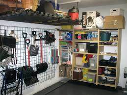 mccllelan garage afterdiy wall hangers tool garage wall hangers r62