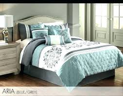 target grey comforter comforter grey comforter set bed frame rails wood grey comforter target comforter white target grey comforter