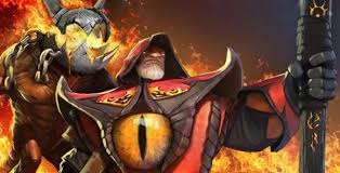 ranking every dota 2 hero part 2 games galleries paste