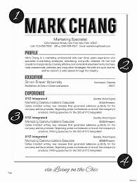 Resume: Luxury Resume Templates For Wo ~ Ath-Con.com