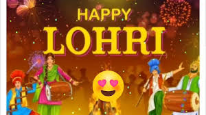 Happy Lohri 2021 whatsapp status video ...
