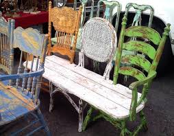 eclectic outdoor furniture. outdoor bench ideas that you can do it yourself eclectic furniture h