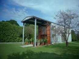 Where To Buy A Shipping Container Where To Buy Shipping Container Homes Beautiful Where To Buy