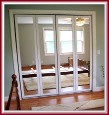 installing mirrored closet doors how to install mirrored closet doors cost to install mirrored closet doors installing mirrored closet doors