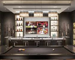 1000 ideas about sports bars on pinterest sport bar design wine bars and bar bar furniture sports bar