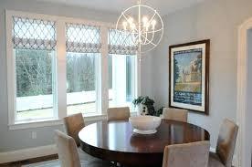 kitchen table chandelier kitchen table chandelier kitchen table chandelier height over table