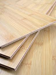 Bamboo flooring has gotten a lot of attention since it was first introduced  a couple of decades ago. Although it's typically referred to as a hardwood  ...