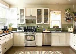 green kitchen backsplash attractive green subway tile kitchen and green subway tile kitchen green glass kitchen