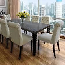 dining room tables. Informasi Dining Room Tables