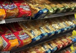 Coles And Woolworths Step Up Their Supermarket Bread Wars By