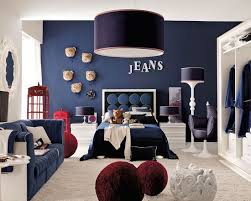 Astounding Bedroom Ideas For 14 Year Olds Photos Best Idea Home