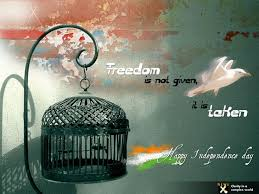best happy independence day images happy   n independence day 2013 best collection 6