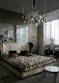 mirrored furniture bedroom ideas. Ideas To Use Mirrored Furniture In The Bedroom Interior Design F