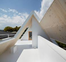 suppose design office toshiyuki. Collect This Idea Minimalist Home In Japan - Suppose Design Office Freshome Toshiyuki