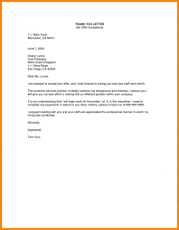 Rejecting A Job Offer After Accepting It 013 Job Offer Email Template Ideas Stunning Negotiation