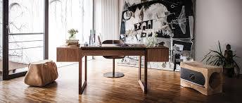 Cool home office desks home Design Ideas Office Desks Barker Stonehouse Home Office Furniture Office Furniture Uk Barker Stonehouse