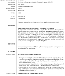 Resume Creator Online For Free Resume Online Unforgettable Template Urbane Free Pdf Builder 40