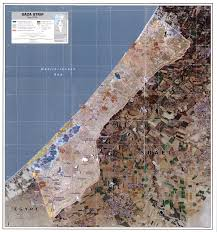 it is not war it is murder photo essay of gaza destruction click on thumbnail image s to view full resolution
