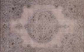 design trend 2016 simple w sparkle azadi fine rugs