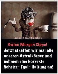 Pin Von Karla Jähne Auf Diy Sprüche Lustige Sprüche Und Morgen Zitate