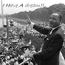 martin luther king i have a dream essay martin luther king i have a dream analysis essay best