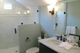 bathroom remodeling wilmington nc. Kitchen And Bath Creations Bathroom Remodeling Majestic Wilmington Nc