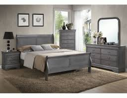 grey and white bedroom furniture. cool gray wood bedroom furniture grey and white t