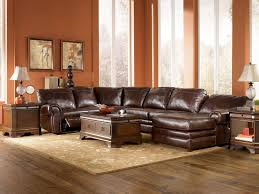 leather sectional living room furniture. Astonishing Design Leather Living Room Sectionals Furniture Sectional Architecture Home O