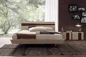 best modern bedroom furniture. purchasing the best modern bedroom furniture
