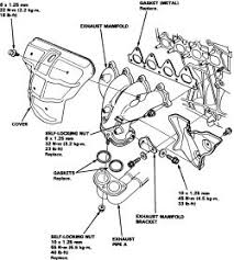 nissan cube engine diagram to nissan cube ignition wiring diagram Nissan Cube Wiring Diagrams nissan cube timing belt as well turbo boost pressure sensor in addition 2011 nissan cube engine nissan cube wiring diagram