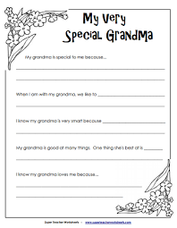 Free printable mother's day cards in high quality pdf format that you can print and fold at home to give to your mom! Grandparents Day Printables